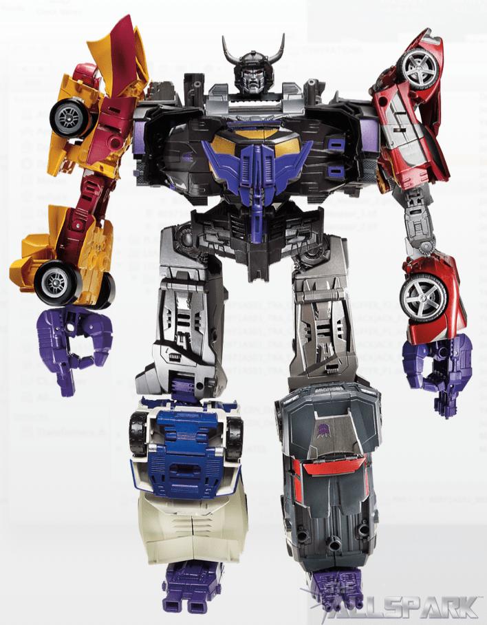 Jouets Transformers Generations: Nouveautés Hasbro - partie 2 - Page 6 MENASOR-combined1