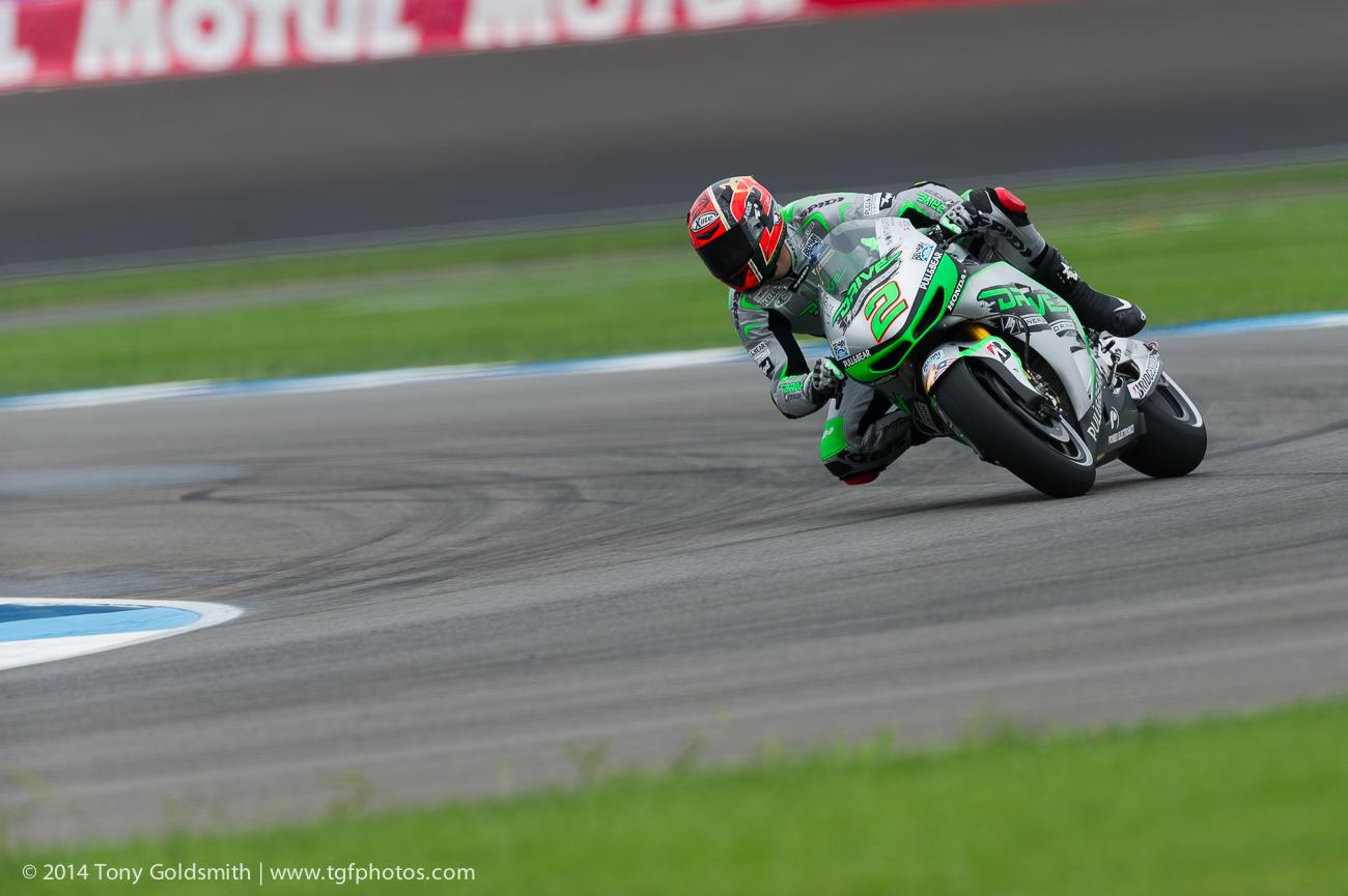[GP] Indi Friday-Indianapolis-MotoGP-Indianapolis-GP-Tony-Goldsmith-4