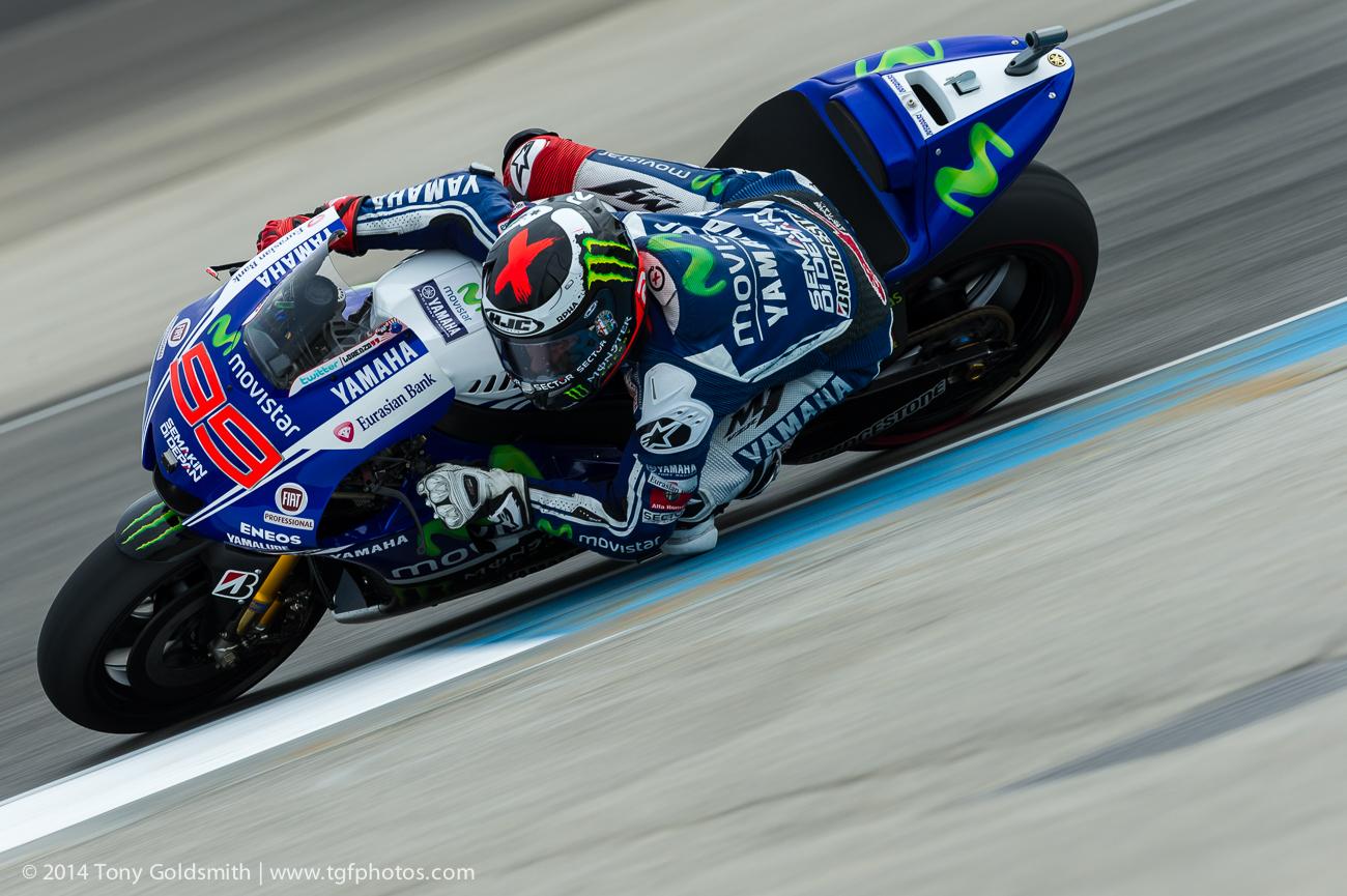 [GP] Indi Friday-Indianapolis-MotoGP-Indianapolis-GP-Tony-Goldsmith-7