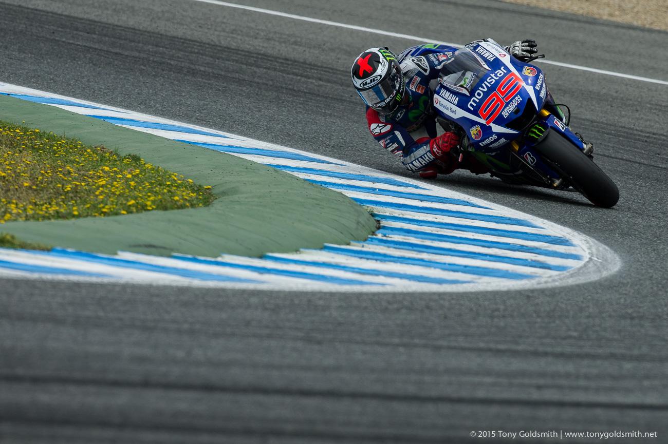 [GP] Jerez - Page 2 Sunday-Jerez-MotoGP-Grand-Prix-of-of-Spain-Tony-Goldsmith-4100