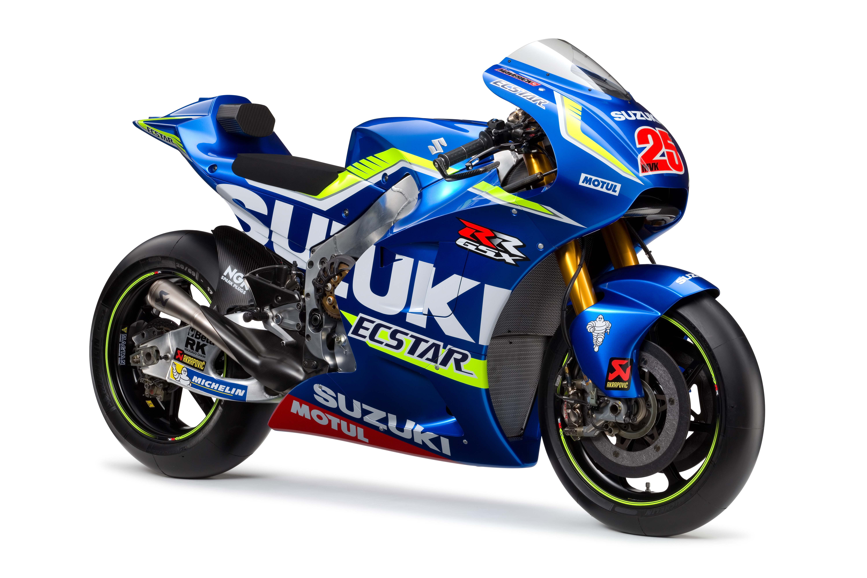 MotoGP 2016... - Page 6 2016-Suzuki-GSX-RR-02