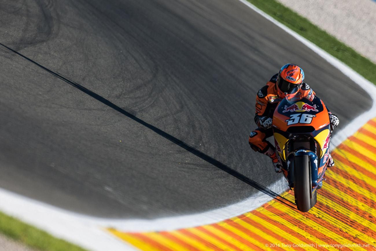 [GP] Valencia MotoGP-2016-Valencia-Rnd-18-Tony-Goldsmith-305