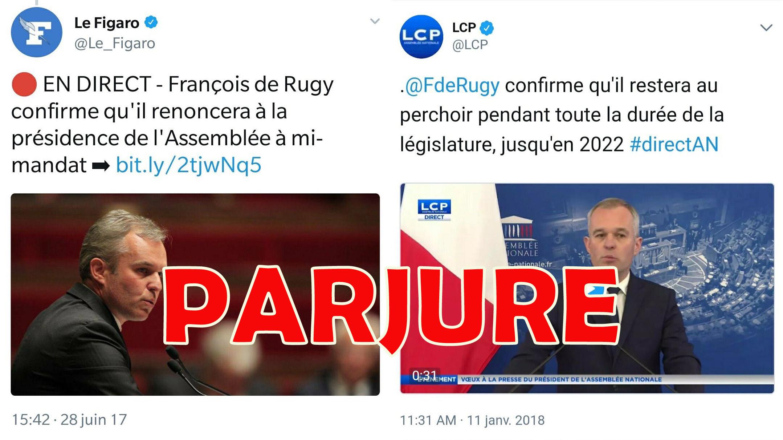 LFI : La France insoumise se lance - Page 3 De-rugy-parjure-assembl%C3%A9e-llp