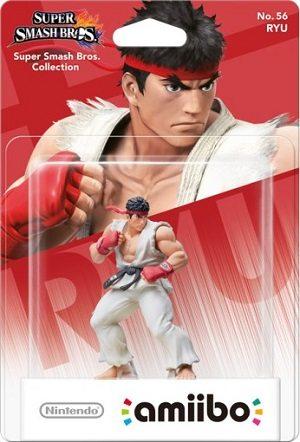 Amiibo - Page 20 Ryu-amiibo-box-art