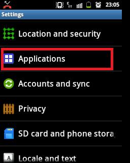 [TUTO] Passer un HTC d'une ROM opérateur à une ROM officielle OU débricker SANS GOLDCARD ! - Page 18 SC20130704-230544