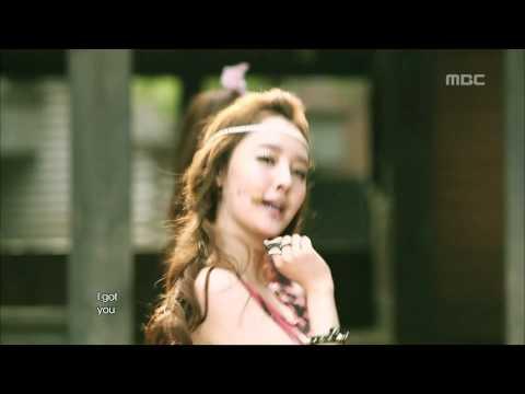 120616 MBC Music Core Hqdefault