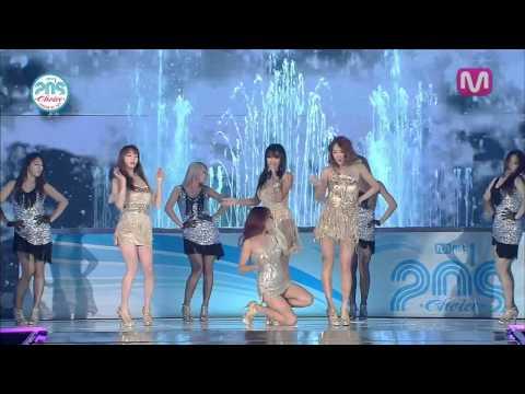 130718 Mnet 20'S Choice Hqdefault