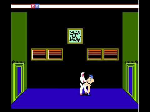 Kung Fu Man Quest Hqdefault