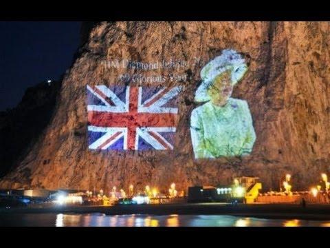 Gibraltar 0