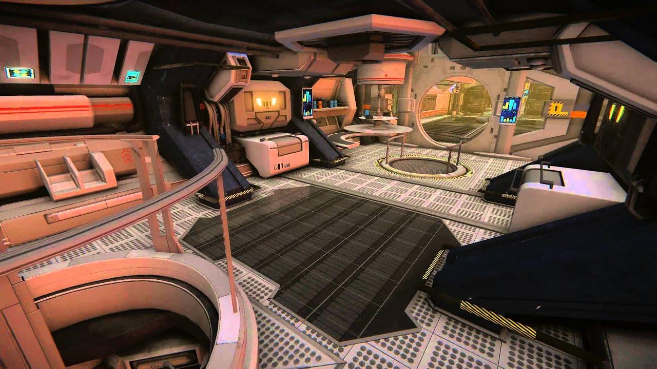 Star Citezen escuadron 42 Alcanza los  40! millones !!! Maxresdefault
