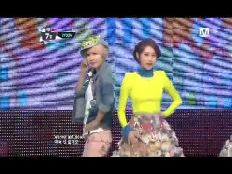 130214 Mnet M!Countdown Hqdefault