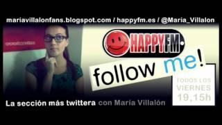 Colaboraciones con medios >> VIM MAGAZINE, HAPPY FM, PONTE A PRUEBA & LA NOTICIA IMPARCIAL - Página 3 Mqdefault