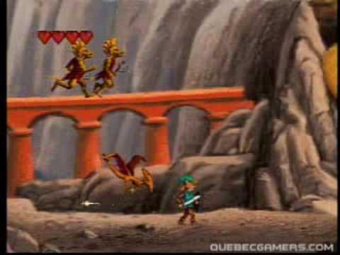 Que Zelda me recomiendan jugar :D Hqdefault