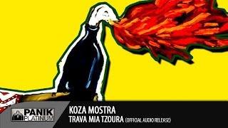 "Grecia 2013 >> Koza Mostra & Agathonas Iakovidis ""Alcohol is Free"" Mqdefault"