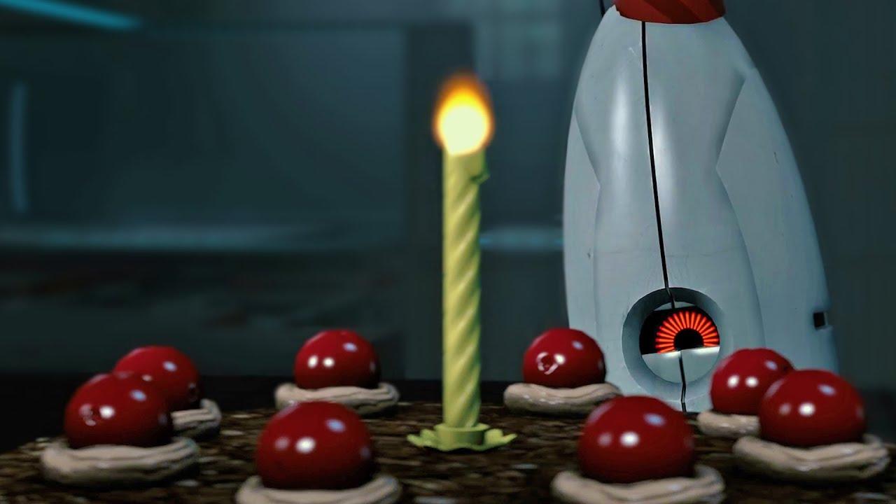 Feliz Cumpleaños, E.M.D v4600 Maxresdefault