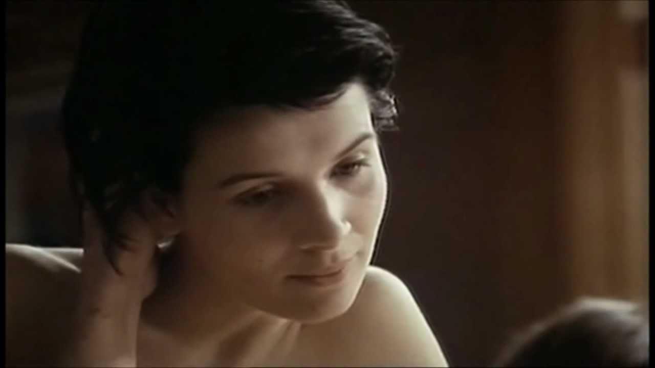 Zilijet Binos (Juliette Binoche) - Page 2 Maxresdefault