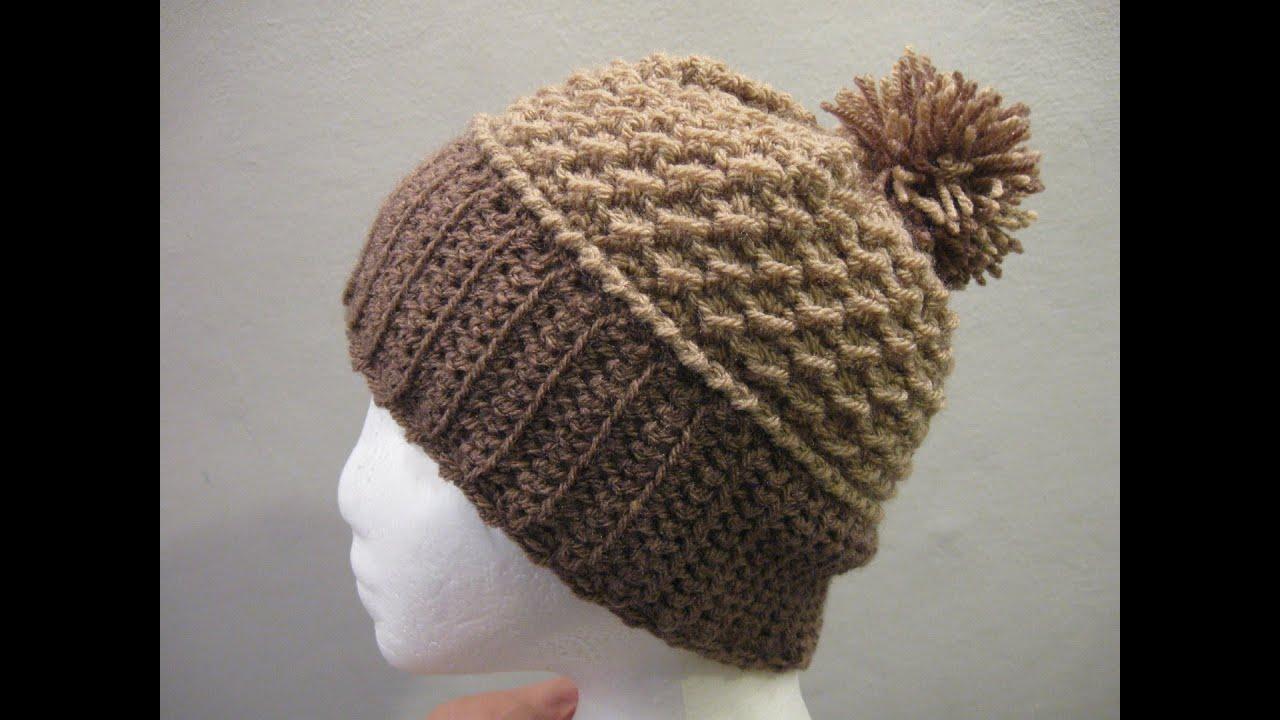 Ai biết cách móc mũ này không? Bảo em với :( Maxresdefault