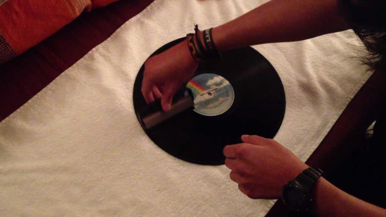 ¿Como limpiáis los discos? Maxresdefault
