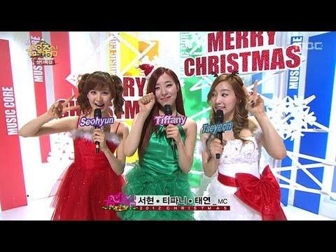 121222 MBC Music Core Hqdefault