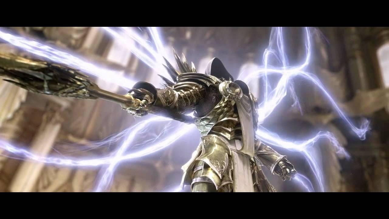 Bastón-espada de herrero Maxresdefault