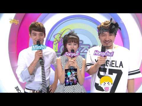 130608 MBC Music Core Hqdefault
