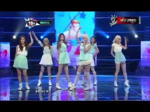 130207 Mnet M!Countdown Hqdefault