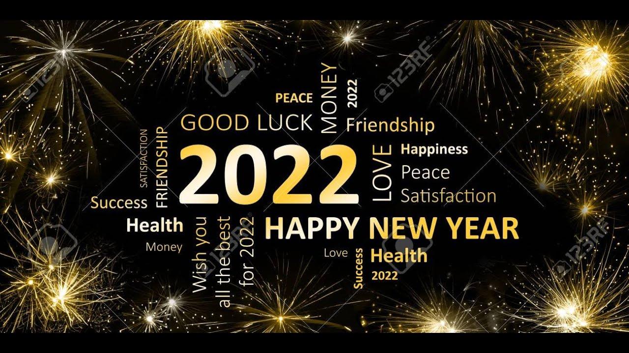 Urime Viti i Ri te Gjithve  Maxresdefault