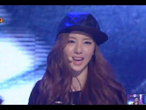 130626 MBC Show champion Hqdefault
