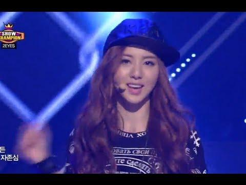 130717 MBC Show champion Hqdefault
