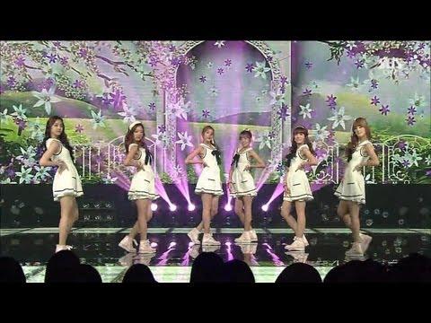 130721 SBS Inkigayo Hqdefault