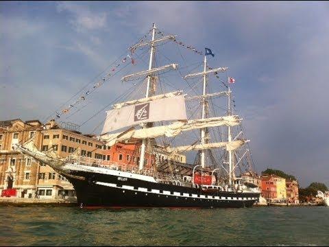 Venise Miami (Aug 24, 10:00 GMT) 0