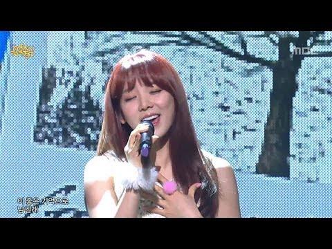 130112 MBC Music Core Hqdefault