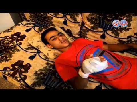 فيديو الناجي الوحيد من مجزرة ذبح الأطفال بسيدي جابر Hqdefault