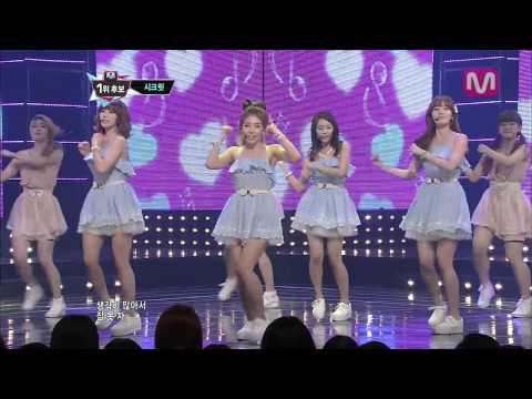 130516 Mnet M!Countdown Hqdefault