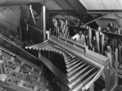 Les orgues (instrumentS) - Page 3 0