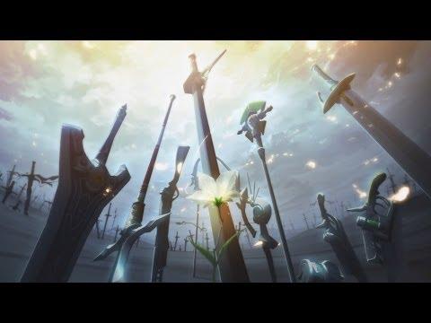 The Legend of Heroes - Sen no Kiseki 2 0