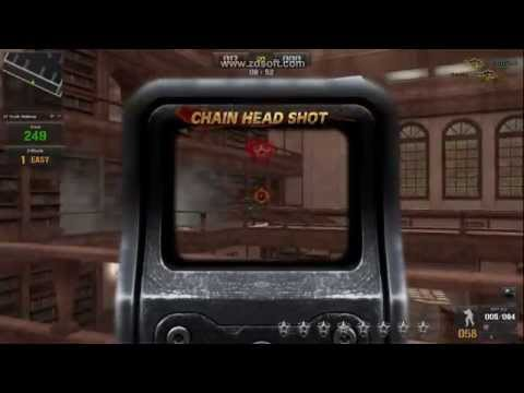 Cheat PB Point Blank Update 9-10 april 2014, WH, 1 Hit, Auto HS, Wall hack, Weapon Replace, dll Hqdefault