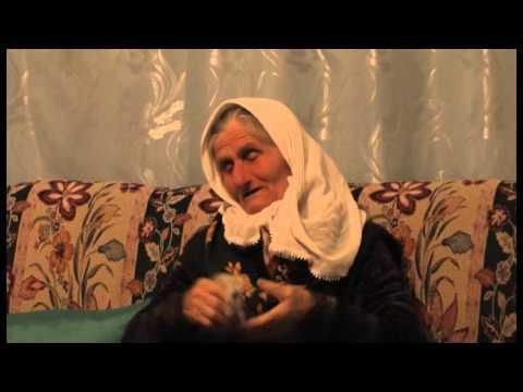 Djepat shqiptar dhe ritet tjera dhe foto historike - Faqe 15 0