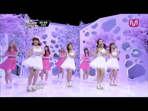 130502 Mnet M!Countdown Hqdefault