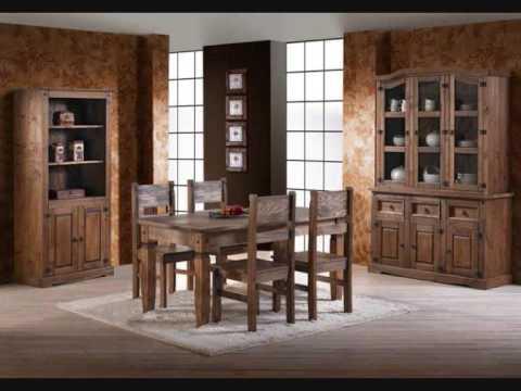 Mobiliario cómodo para el salón de la casita. - Página 2 Hqdefault