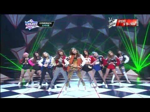 130103 Mnet M!Countdown Hqdefault