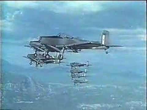 J-20 KRAGUJ Hqdefault