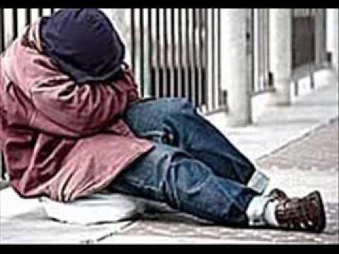 Varferia në Kosovë dhe Shqipëri-POPULLI NË VARFËRI, POLITIKANËT FLEJNË NË MILIONA 0