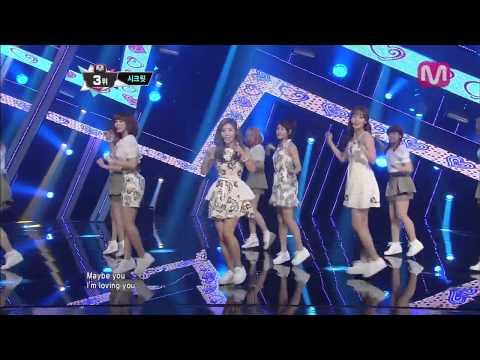 130509 Mnet M!Countdown Hqdefault