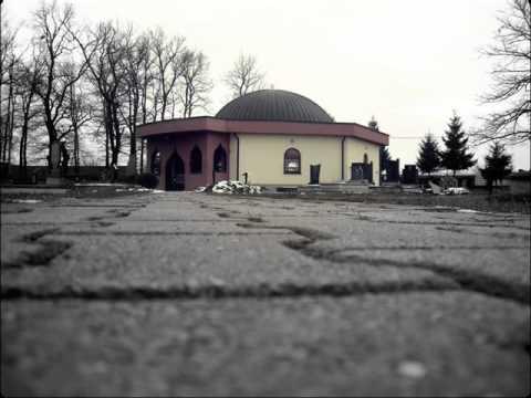 Djepat shqiptar dhe ritet tjera dhe foto historike - Faqe 6 Hqdefault