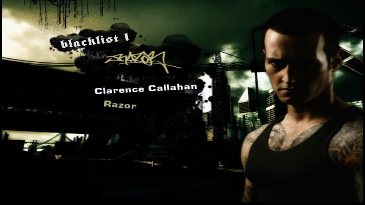 Enemigos/jefes de videojuegos que odias Maxresdefault