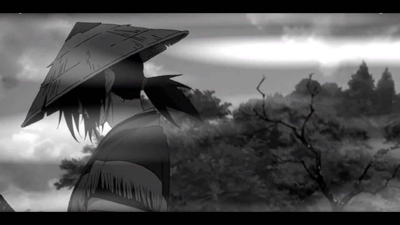 [FILM/MANGA] Sword Of The Stranger (Stranger : Mukoh Hadan) Maxresdefault