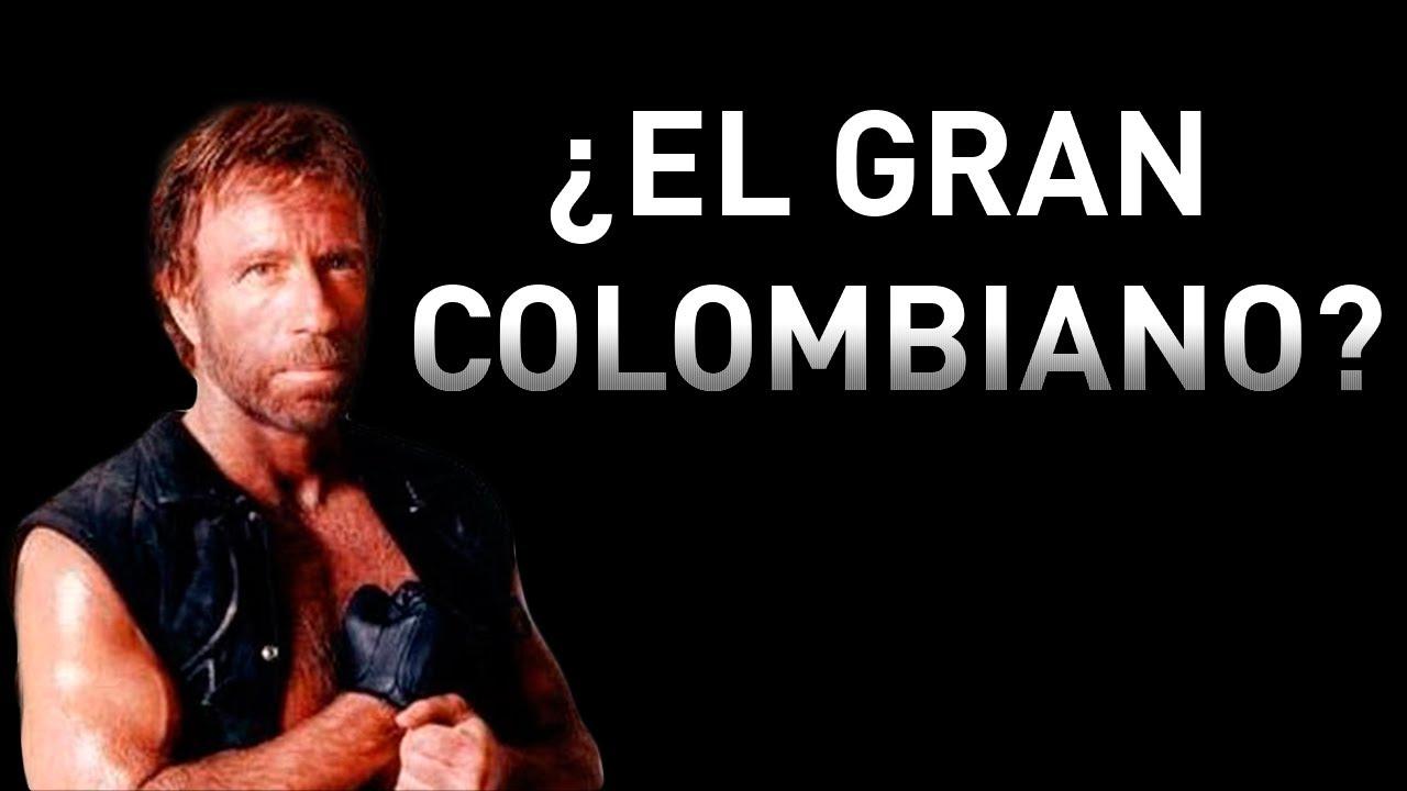hasta cuando este gobierno comunista permite que los colombianos destruyan el pais? - Página 2 Maxresdefault