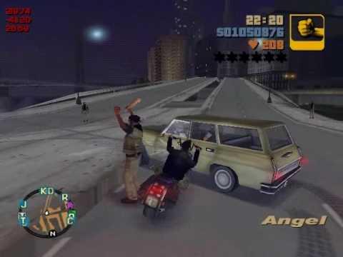 Los videojuegos más importantes de la historia Hqdefault
