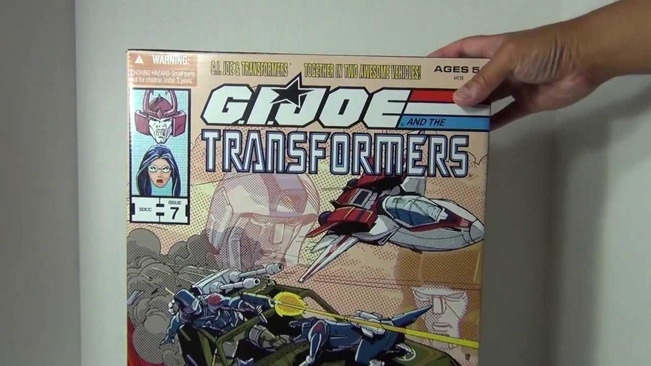 Jouets G.I. Joe à venir cette année Maxresdefault